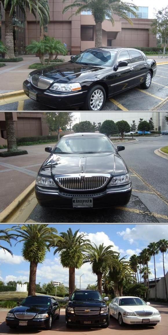 If You Need A Full Service Limousine Rental This Transportation Provider Has You Covered You Can Town Car Service Limousine Rental Transportation Services