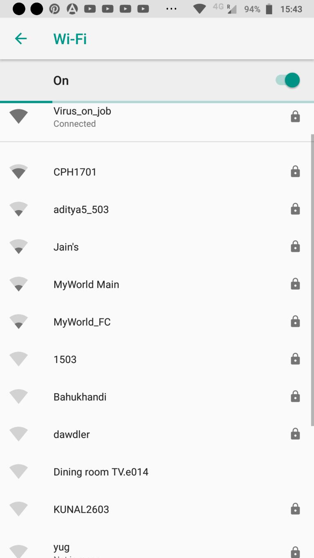 Funny Wifi Names Funny Wifi Names Wifi Names Wifi