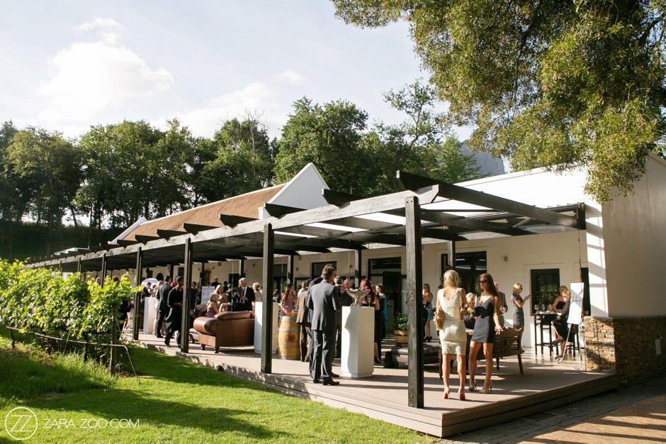 Top 10 Wedding Venues in the Cape Town   Wedding venues ...