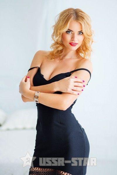 dating ukraine damer hårnål online dating