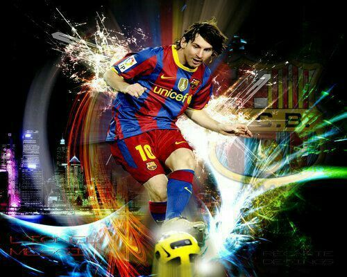 Pin by manan hamid on messi pinterest messi messi fandeluxe Image collections
