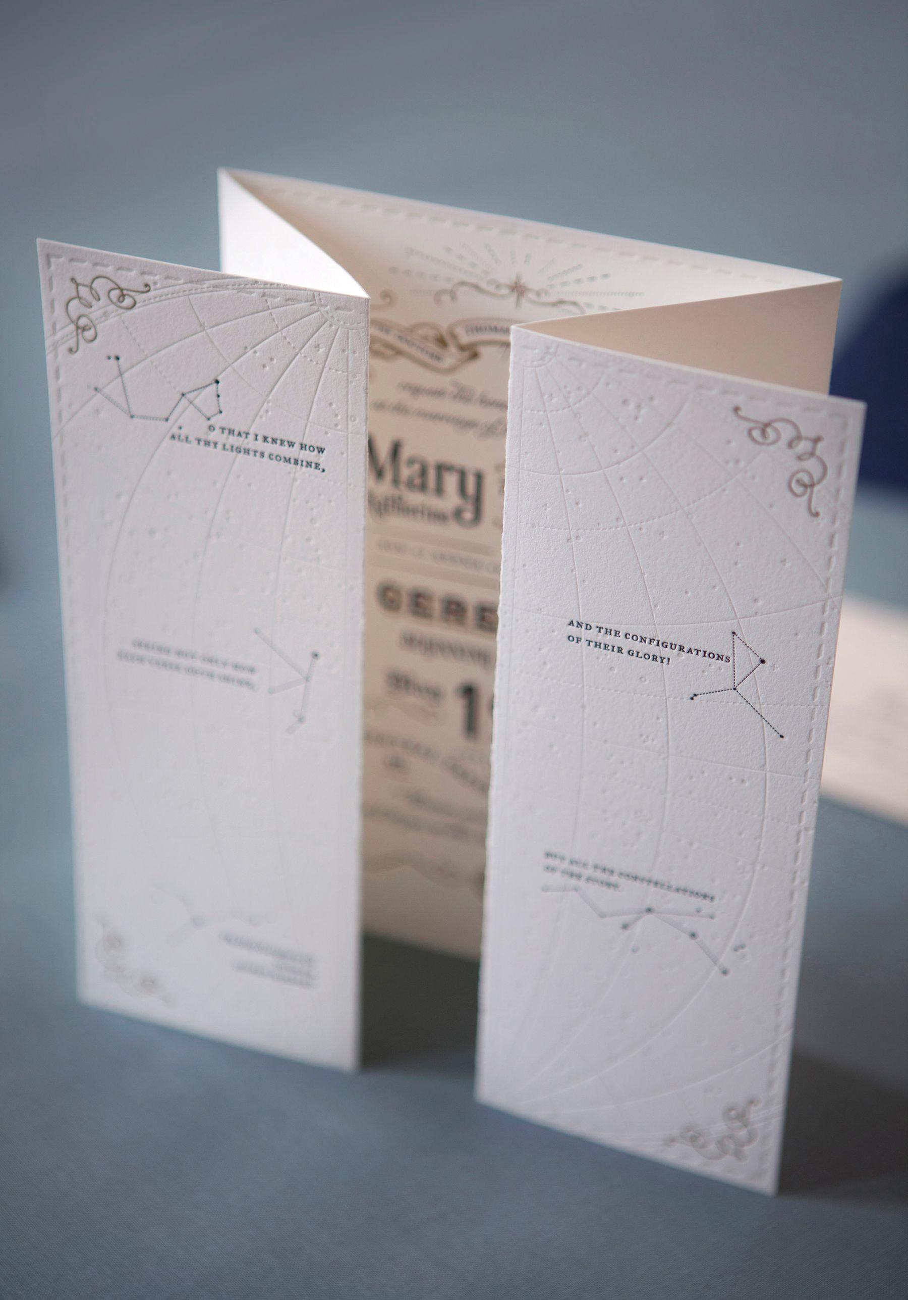 Print celebrates design weddings wedding and wedding stationary print celebrates design design competitionswedding stationarywedding invitationthemed stopboris Gallery