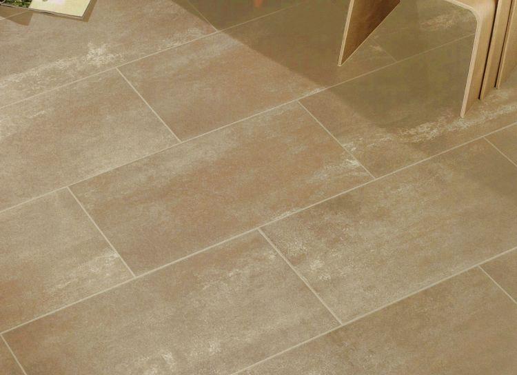 Tile Flooring Krono Travertine 8796 Laminate 163 9 86 M2