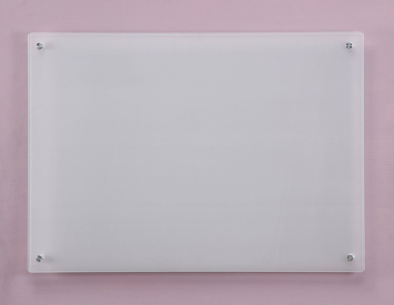 office whiteboard ideas. canvas of how to have easy and tidy office with glass whiteboard ikea style ideas