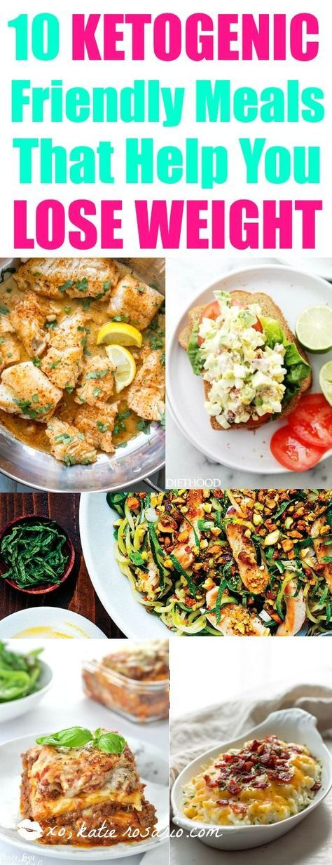 10 ketogenic diet recipes that taste great and help you lose weight forumfinder Image collections