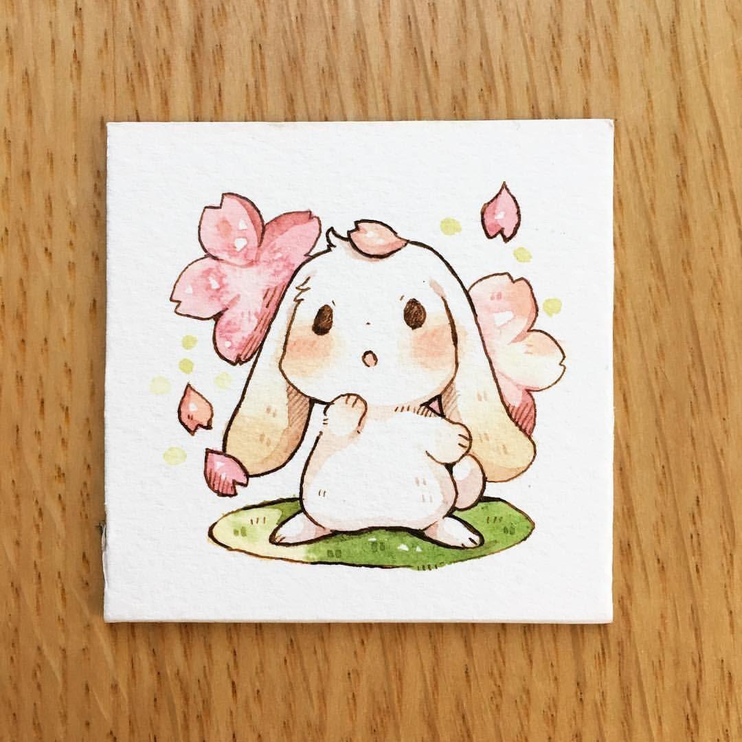 chibi」おしゃれまとめの人気アイデア|pinterest |nguyễn trường