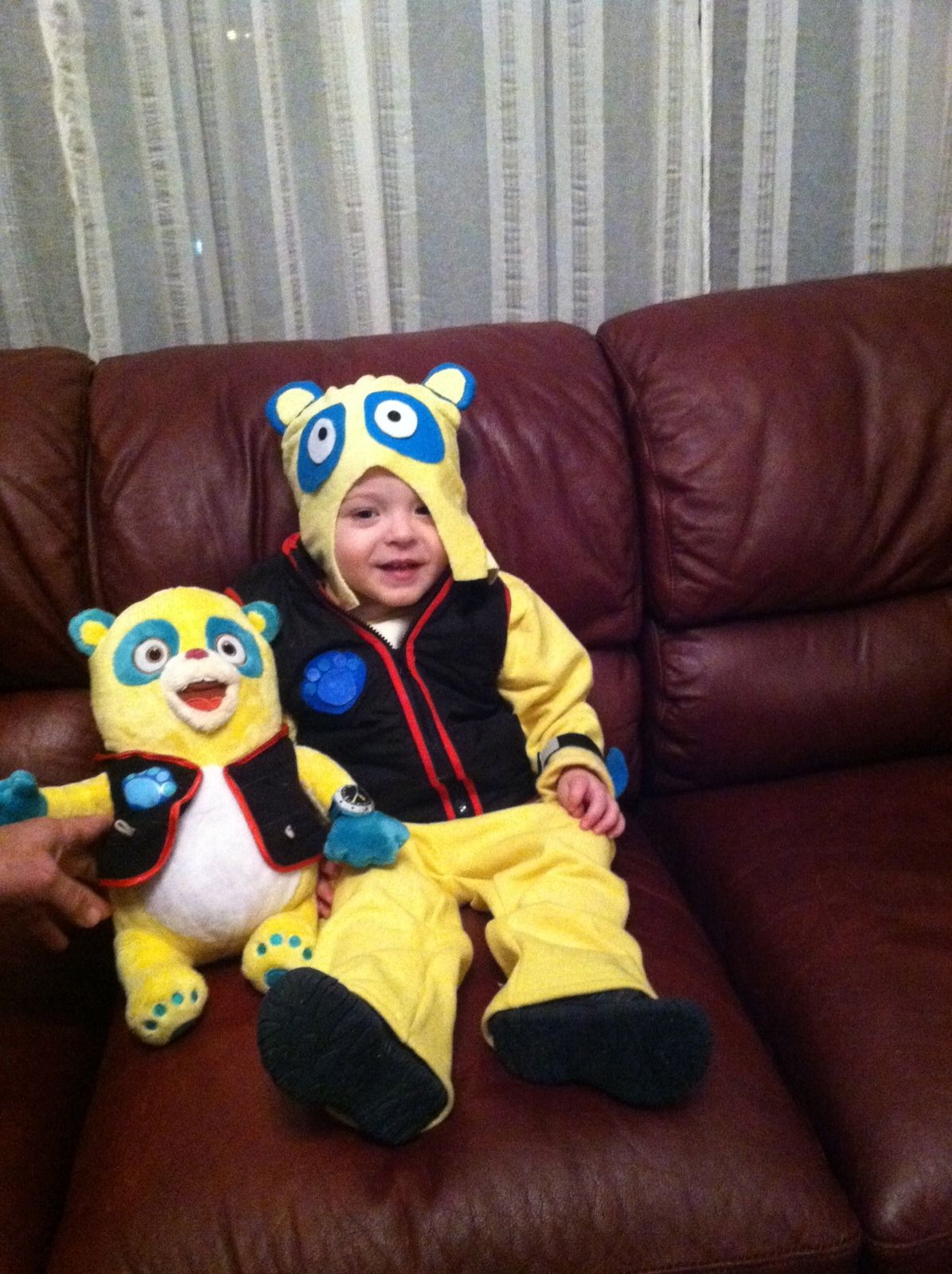 Special Agent Oso - DIY  sc 1 st  Pinterest & Special Agent Oso - DIY | Ideas I love | Pinterest | Special agent ...