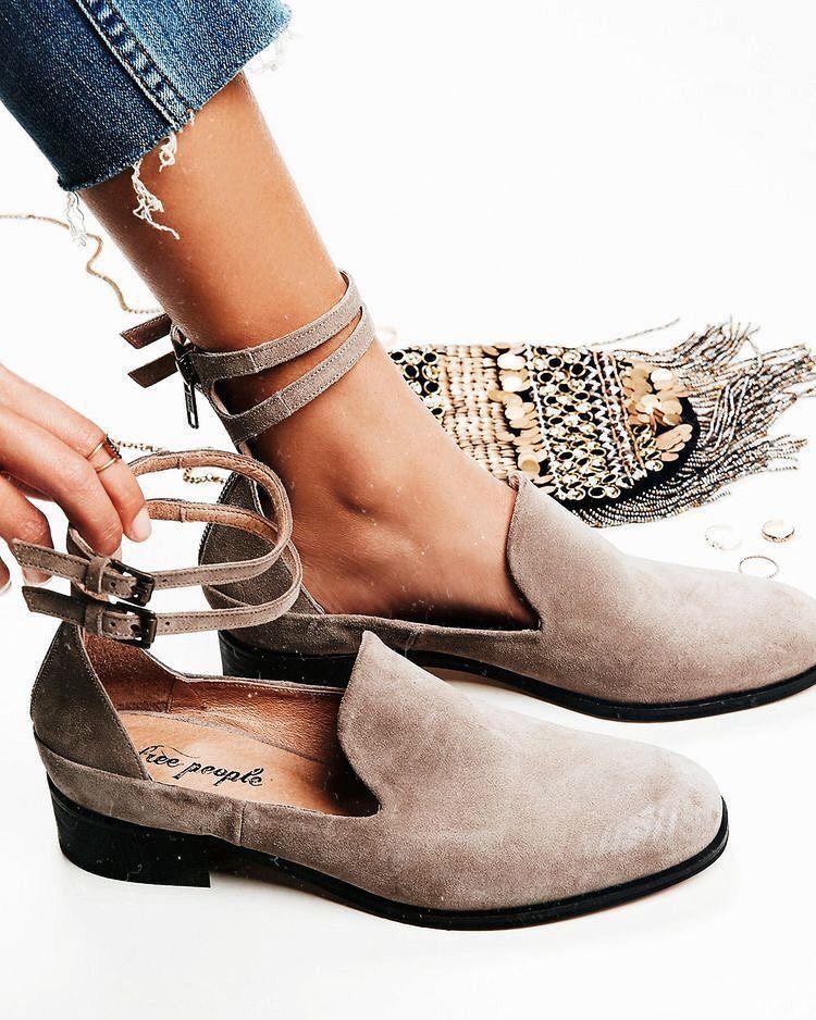 newest 812f0 e1e0c laceandstiches | Shoes in 2019 | Schuhe, Elegante schuhe und ...