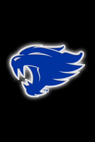 Kentucky Wildcats Iphone Wallpapers For Any Iphone Model Wildcats