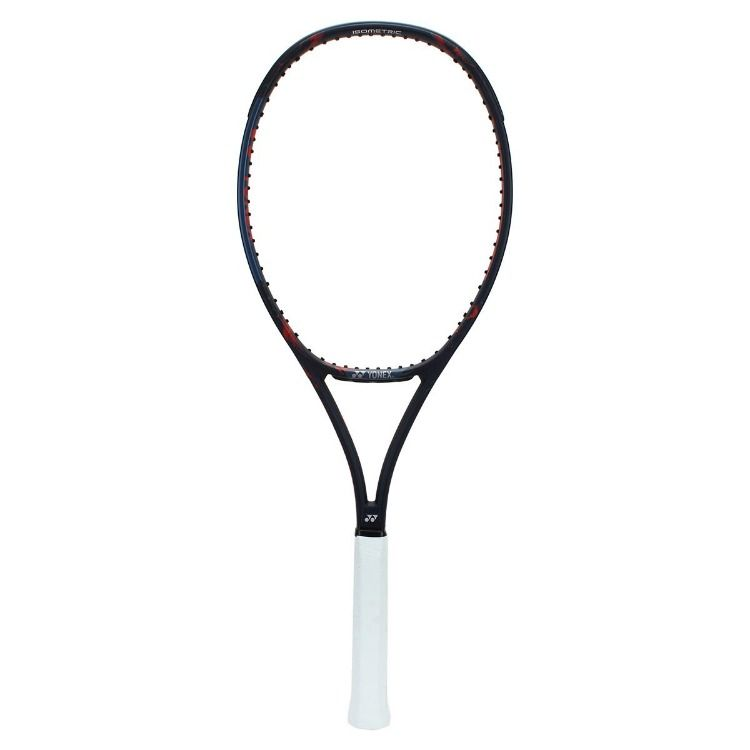 Buy Yonex Vcore Pro 97 Tennis Racquet 310gms Unstrung Online Order Yonex Vcore Pro 97 Tennis Racquet 310gms Unstrung With Secured Payment A Tennis Racquet