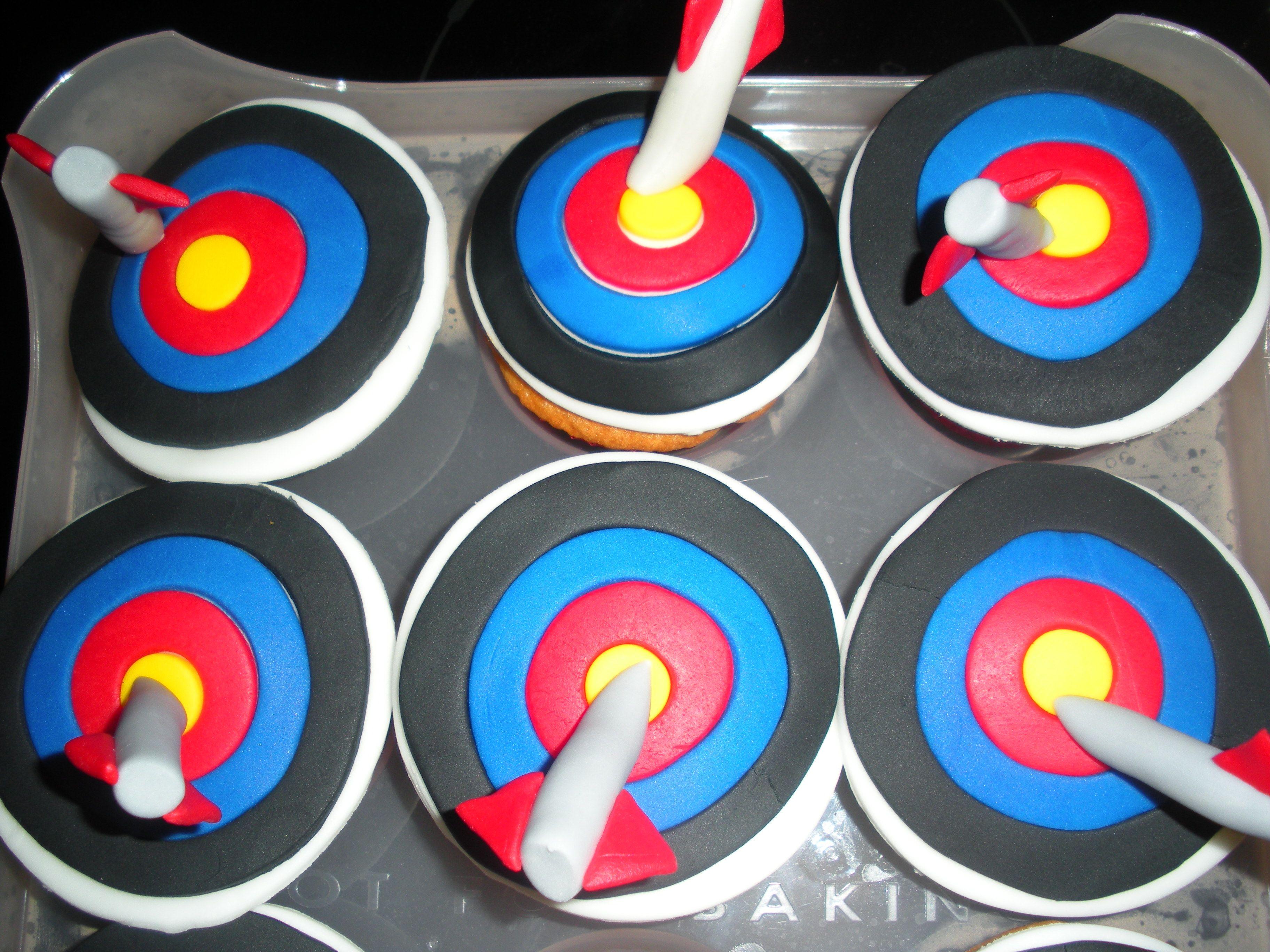 cake pop bags target