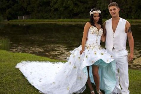 My Big Fat American Gypsy Wedding Season 4