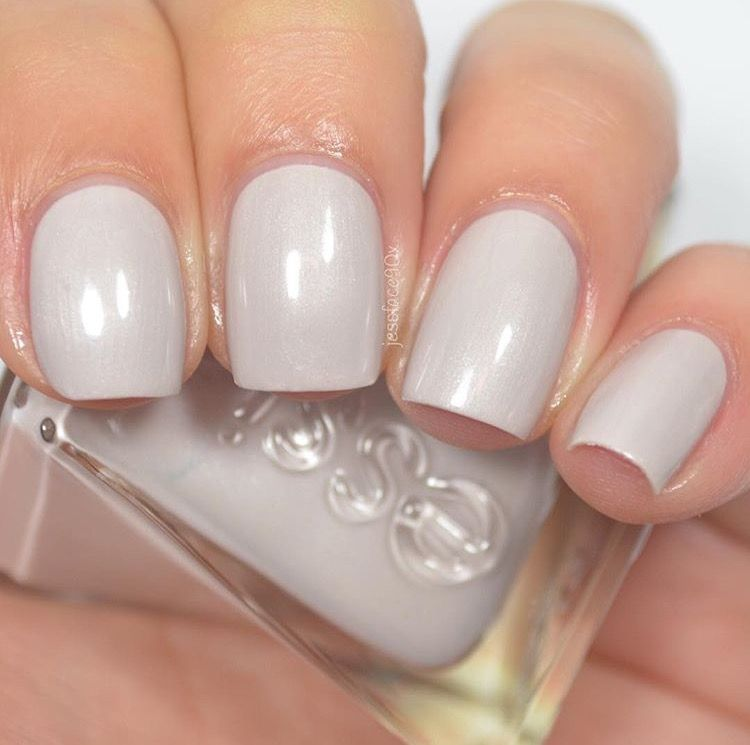 Essie - Make The Cut (Gel Couture Atelier Collection) | Nails ...