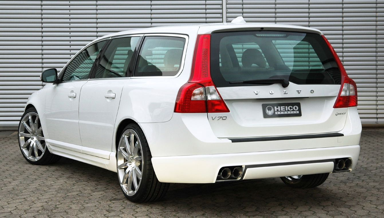 volvo running price mpg estate parkers costs