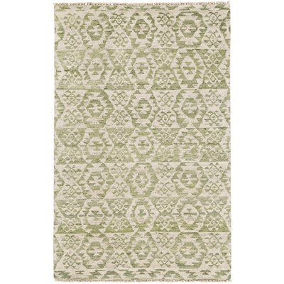 Feizy Rugs Freya Hand Tufted Cranberry Area Rug Rug Size Rectangle 7 9 X 9 9 Area Rugs Geometric Area Rug Rugs