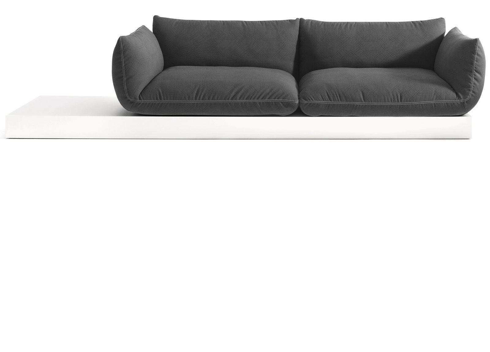 Jalis sofa cor ideen f r ni m bel sofa sofa und m bel for Sofa orientalischer stil