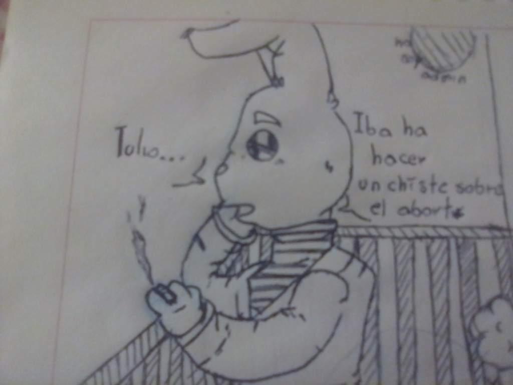 Dibujos Todos Feos Y Pedorros Noficcion No Ficcion Amreading Books Wattpad En 2020 31 Minutos Dibujos Ficcion