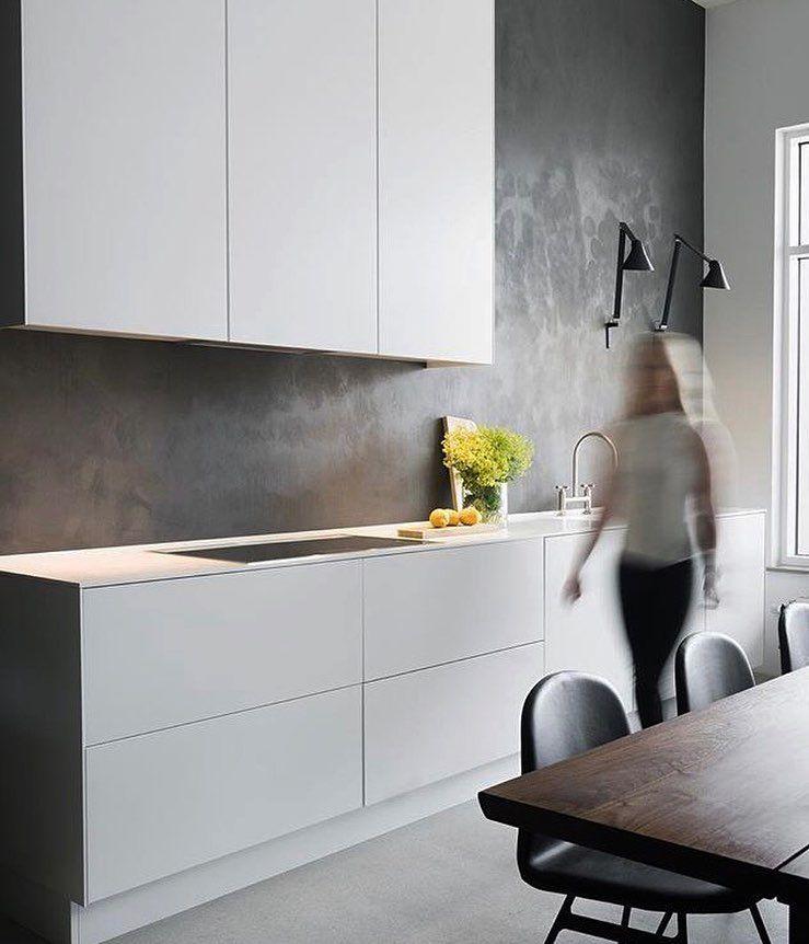 Kabe Copenhagen Kabecopenhagen Instagram Photos And Videos Modern Kitchen Modern Kitchen Design Interior Design Kitchen