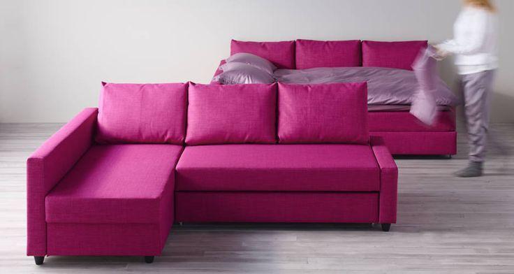 Ikea 2015 catalog review ikea 2015 catalog ikea sofa bed and ikea 2015 - Divano friheten ...