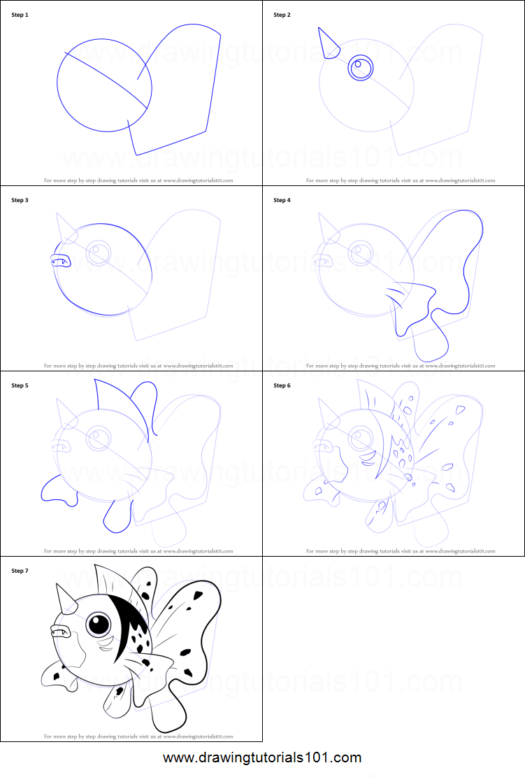 How To Draw Seaking From Pokemon Printable Step By Step Drawing Sheet Drawingtutorials101 Com Drawing Sheet Pokemon Drawings Pokemon Sketch [ 1111 x 751 Pixel ]
