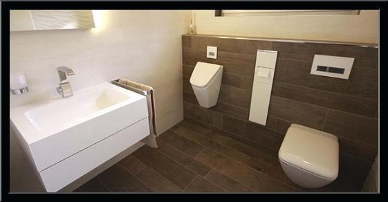 Fliesen Bad Ideen Badezimmer Ideen Katalog Simple Home ...