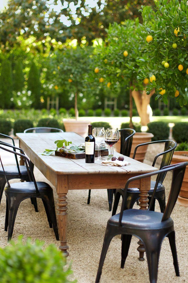 42++ Patio dining set ideas Tips