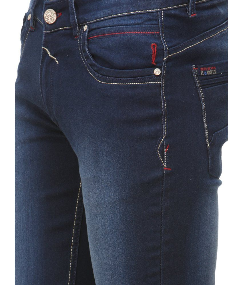 Mens jeans design legends jeans - Resultado De Imagen Para Jeans Canary London