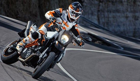ktm 990 supermoto r (2009-2013) | bucket list bikes | pinterest