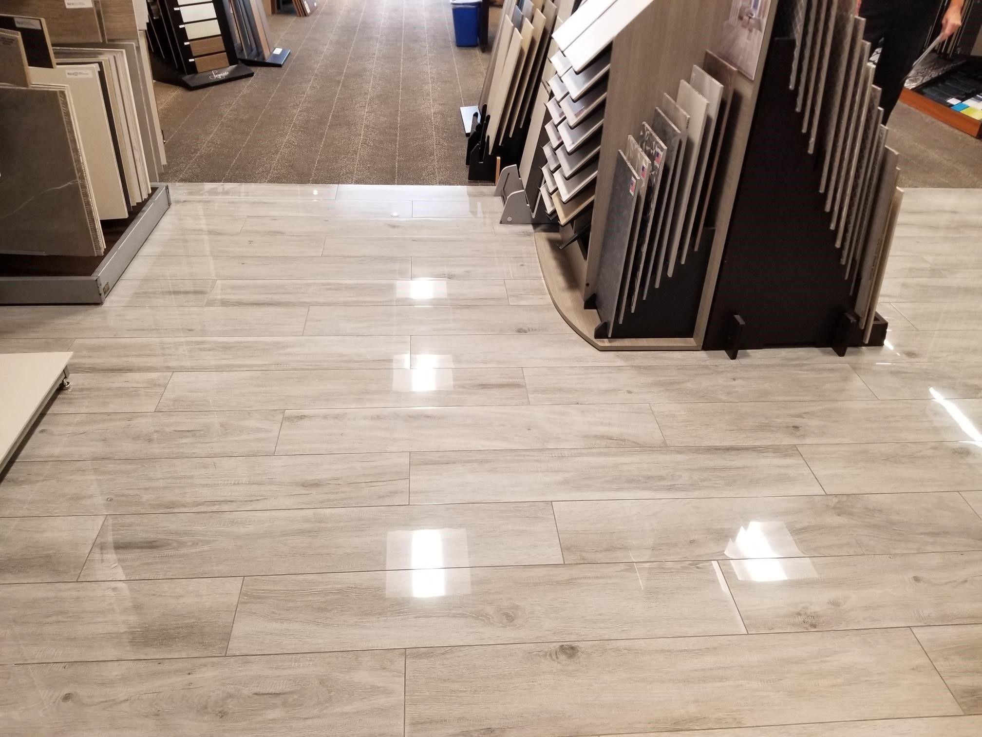 carlton plank