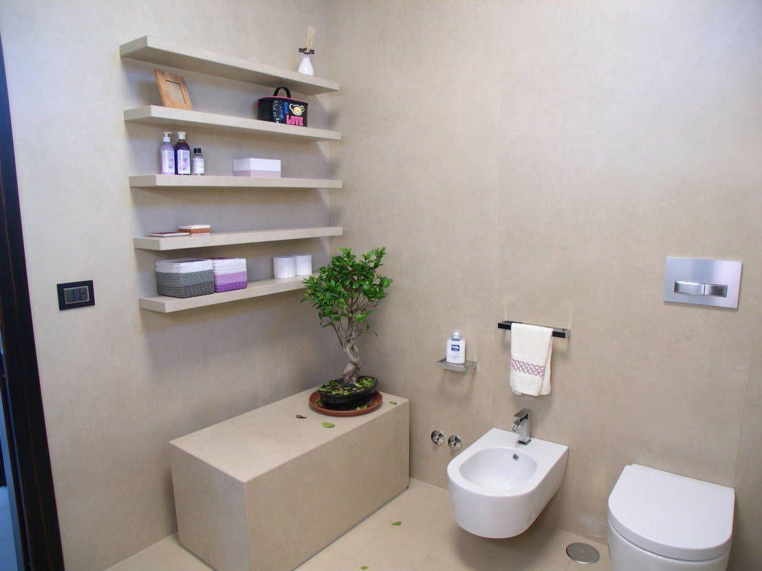 Rinnovare Bagno ~ Oltre fantastiche idee su sala da bagno su