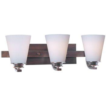 ep.yimg.com ay yhst-134019902144475 maxim-lighting-9013sw-conical-3-light-bath-vanity-13.gif