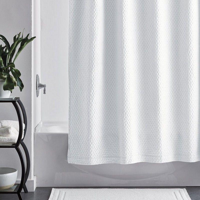 2a05c493541fa0e449cfde85f86e302e - Better Homes And Gardens Kashmir Curtains