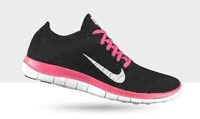 new product f06b1 89137 Resultado de imagen para zapatillas nike para mujer