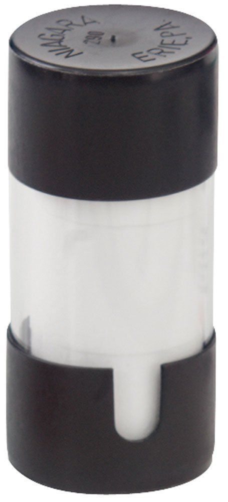 MSR Sweetwater Siltstopper Replacement Filter *** Wow! I love this. Check it out now! : Camping gear