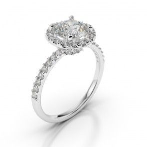 Engagement Rings Under 1000 Dollars Engagement Rings Under 1000 Engagement Rings Affordable Best Diamond Rings