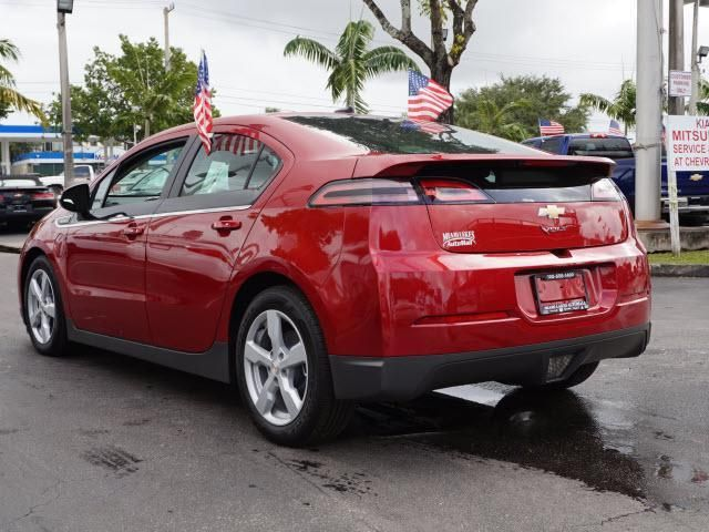 2014 Chevrolet Volt Chevrolet Volt Find Cars For Sale Chevrolet