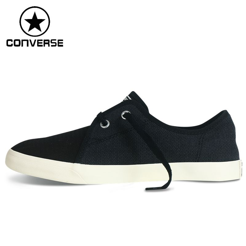 732c23a545e5 Original New Arrival Converse All STAR RIFF Men s Skateboarding Shoes Canvas  Sneakers