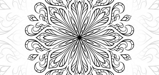 picture regarding Free Printable Coloring Pages for Adults Advanced Flowers identify no cost printable coloring webpages for grownups superior Intimate