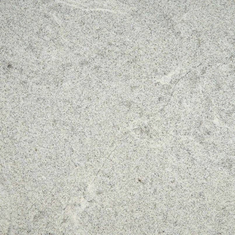 White Alpha Granite Minneapolis Slabs Granite Slab Granite Granite Countertops