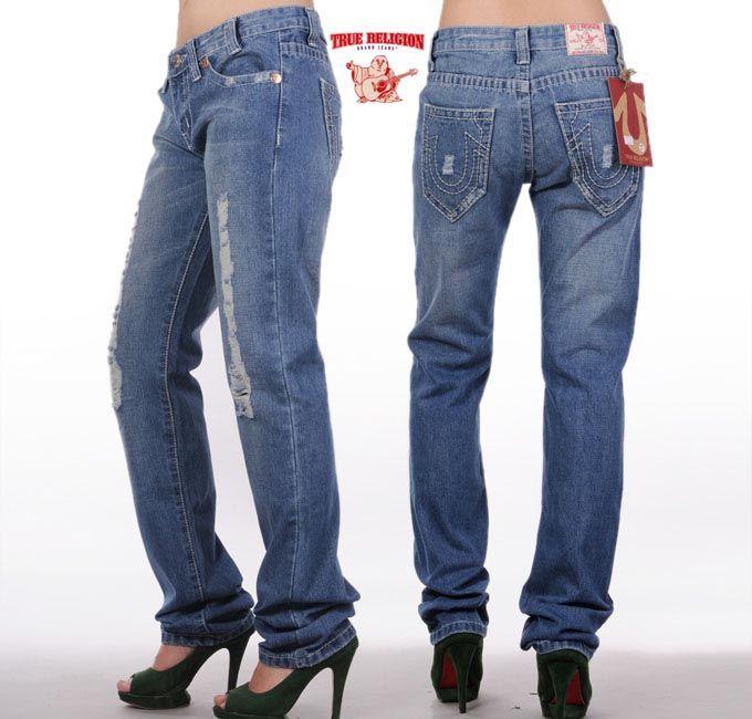 new true religion jeans, true religion jeans store, womens true religion jeans