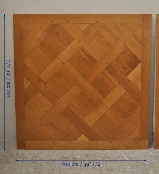 Versailles Parquet Floor Fully Pegged Floors Parquet Flooring Flooring Parquet
