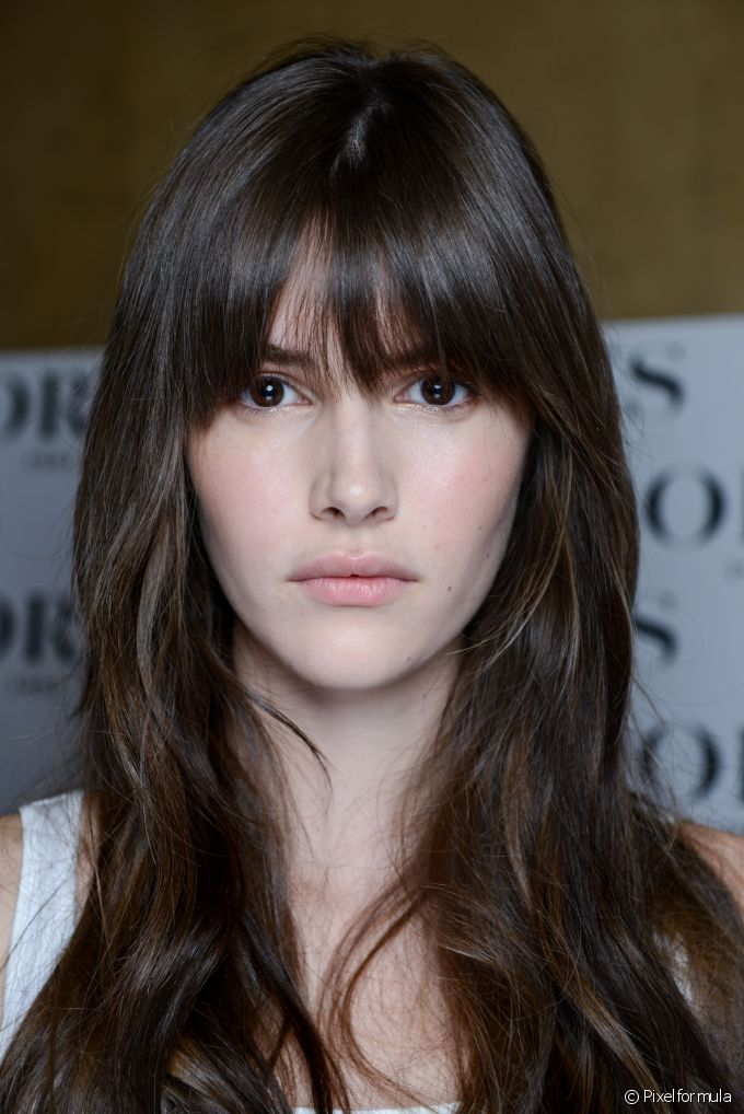 French Girl Hair French Browns Hair In 2019 Pinterest Hair