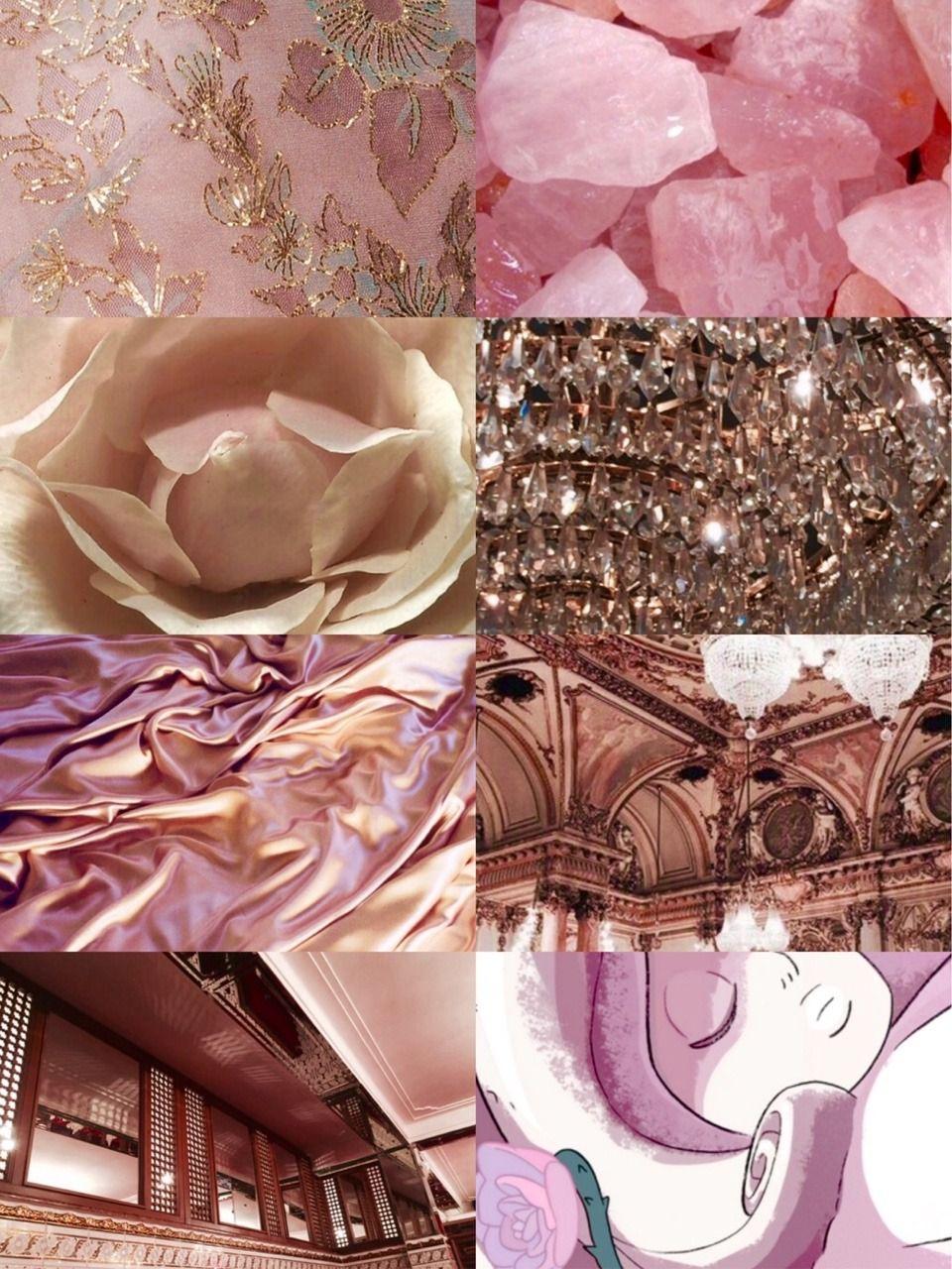 Steven Universe Tumblr Rose Gold Wallpaper Pink Wallpaper Iphone Rose Gold Lights