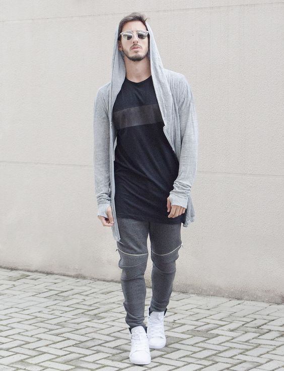 12 Trendy Mens Sweatpants That Are Taking over Pinterest