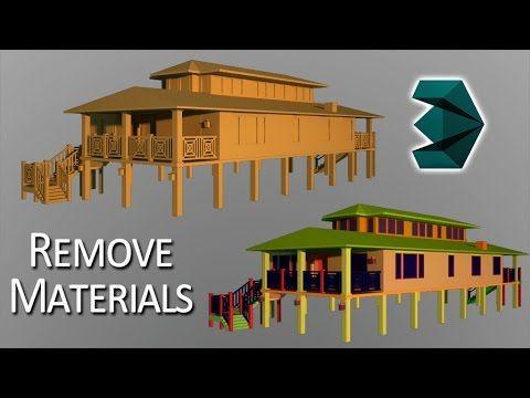 TerrainAxe for 3ds Max Terrain, Road, Landscape Modeling tool 3D