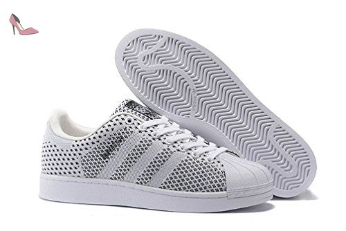 Black Friday final Sale Adidas Superstar Sneakers womens