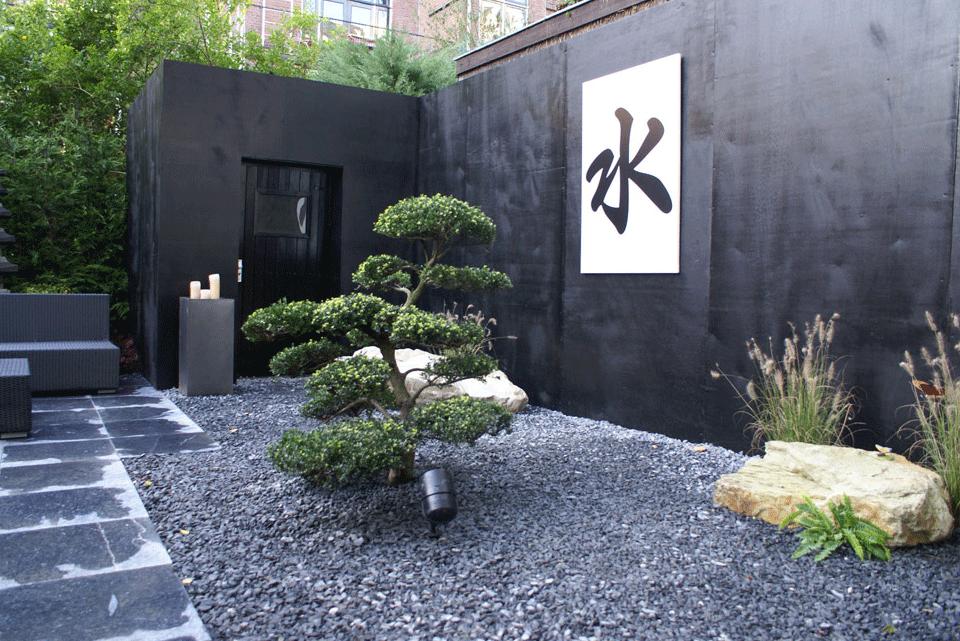 Oosterse Tuin Ideeen : Oosterse tuin ideeen beste oosterse tuin ideeen best ideeen