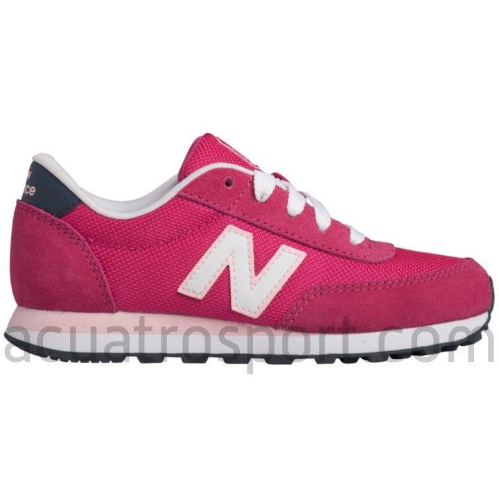zapatillas de running de mujer new balance 790 blanco 2014