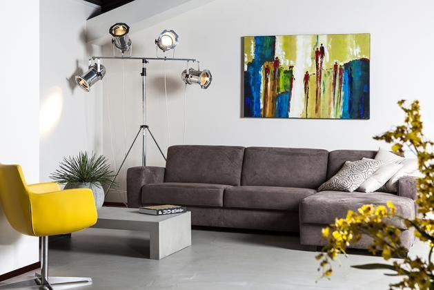 riverton het anker bank sofa het anker furniture sofas pinterest. Black Bedroom Furniture Sets. Home Design Ideas