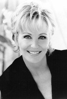 Joanna Kerns, 1953 actress, director. Entertainers Past